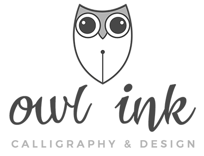 cropped-owl-ink-logo.png