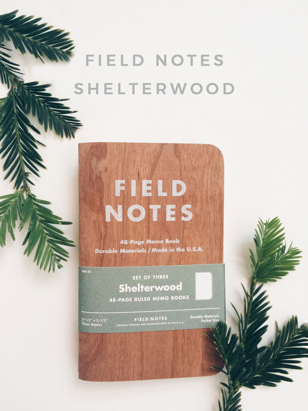 field-notes-shelterwood-review