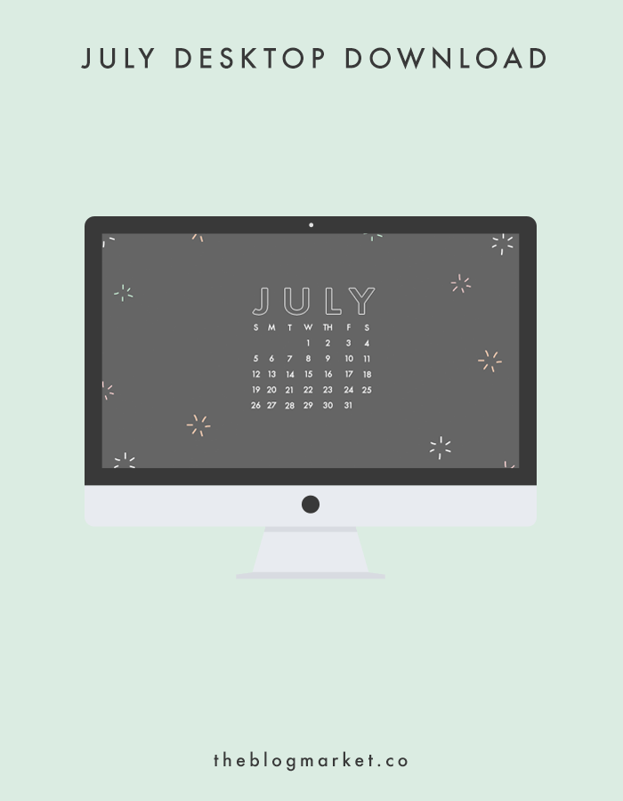 july-desktop-graphic2