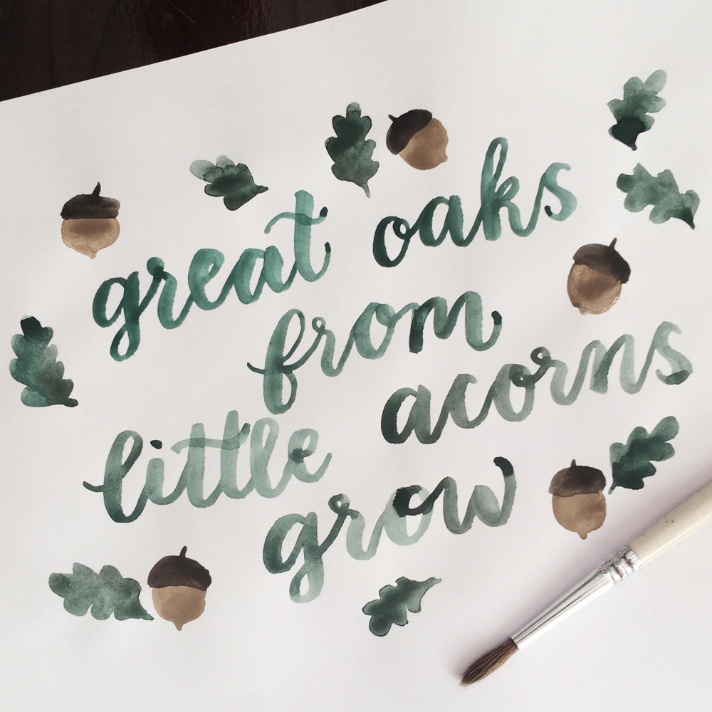Owl Ink #LetteritAugust