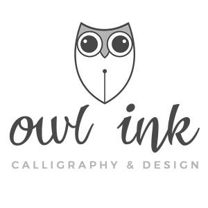 Owl Ink | Graphic Design