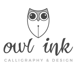 Owl Ink | Graphic Design